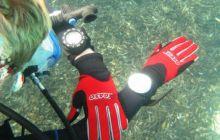 Szkolenie z Nawigacji Podwodnej