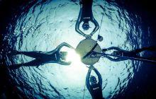 Szkolenie Basic Freediving