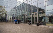 Zdjęcia z tegorocznej konferencji BalticTech