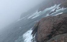 Zdjęcia z wyjazdu do Kristiansand