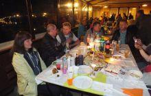 <p>Zakończenie Lata - impreza w Chmielnie</p>