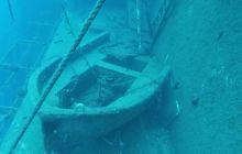 Zdjęcia z wyjzdu na Cypr