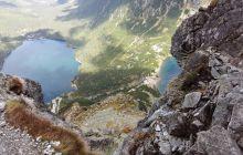 Spacerkiem po Tatrach
