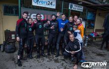 Warsztaty z Freedivingu