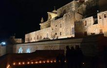 Zdjęcia z wyjazdu na Gozo - Malta