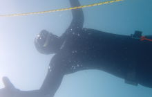 Upgrade Freediving Level 1